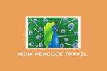 India Peacock Travel