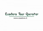 Esadora Tour Operator