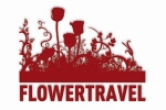 Flower Travel