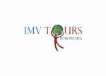 IMV Tours
