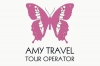Amy Travel