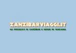 Zanzibar Viaggi