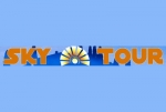 Sky Tour