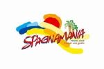 Spagnamania Travel Club