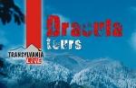 Transylvania Live