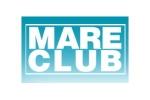 Mare Club