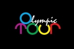 Olympic Tour