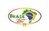 BrazilTime