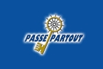 Passepartout Far East Tour Operator