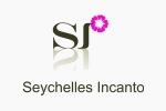 Seychelles Incanto