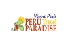 Perù Paradise Travel