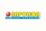 Napoleon Tour Operator