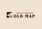 Old Map Travel
