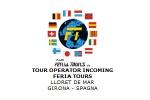 Feria Tours