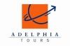 Adelphia Tours