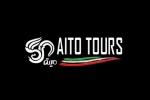 Aito Tours