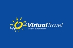Virtual Travel Tour Operator