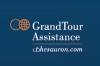 GrandTour Assistance
