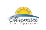 Oltremare Tour Operator