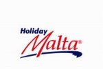 Holiday Malta