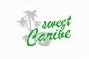 Sweet Caribe