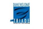 Dimensione Triade