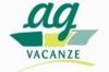 AG Vacanze