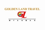 Golden Land Travel