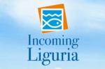 Incoming Liguria