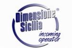 Dimensione Sicilia