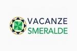 Vacanze Smeralde