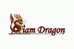 Siam Dragon Tour