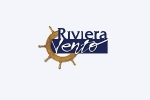 Centro Velico RivieraVento