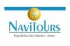 Navitours