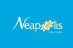 Neapolis Tour Operator