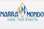 Narramondo Viaggi Tour Operator