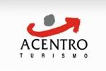Acentro Turismo