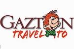Gazton Travel