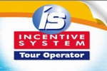 Incentive System Tour Operator