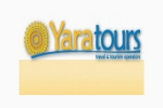 Yara Tours