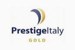Prestige Italy Gold