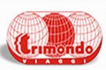 Trimondo Viaggi