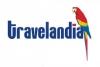 Travelandia