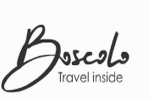Boscolo Travel Inside