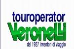Tour Operator Veronelli