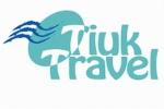 Tiuk Travel