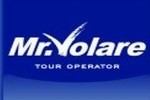 Mr. Volare Tour Operator