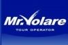 Mr. Volare Tour Operator