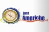 Just Americhe