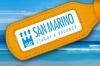 San Marino Viaggi e Vacanze